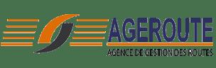 logo-ageroute RCI