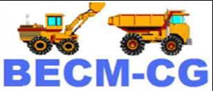 BECM-CG