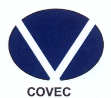 COVEC