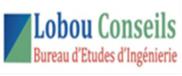 LOBOU-CONSEILS